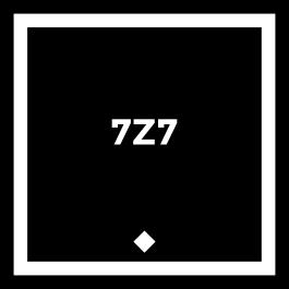 7Z7 by AHZ - Hans Zirngast 7Z7