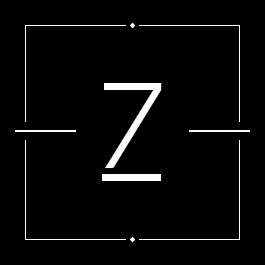 Design Esclusivo di Hans Zirngast